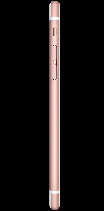 telenor iphone 6