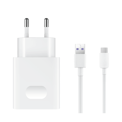 Huawei Supercharger, USB-C 4,5A