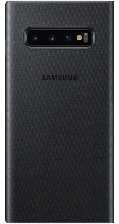 Samsung LED View Cover til Galaxy S10