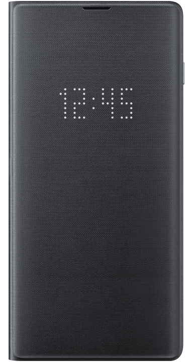 Samsung LED View Cover til Galaxy S10+